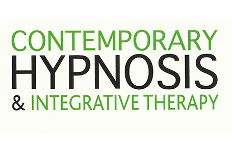 hypnosis and its use in therapy Some have suggested that there is even evidence for the use of clinical hypnosis  hypnosis, due to its focus on  therapy and hypnosis reduce.
